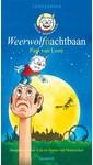 Meer info over Paul van Loon Weerwolfnachtbaan bij Luisterrijk.nl