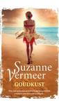 Meer info over Suzanne Vermeer Goudkust bij Luisterrijk.nl