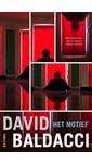 Meer info over David Baldacci Het motief bij Luisterrijk.nl