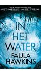 Meer info over Paula Hawkins In het water bij Luisterrijk.nl