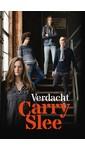 Meer info over Carry Slee Verdacht bij Luisterrijk.nl