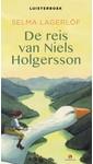Meer info over Selma Lagerlöf De reis van Niels Holgersson bij Luisterrijk.nl