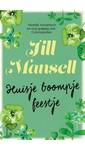 Jill Mansell Huisje boompje feestje