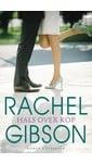 Meer info over Rachel Gibson Hals over kop bij Luisterrijk.nl
