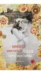Meer info over Mireille van Hout Ibiza, land van liefde bij Luisterrijk.nl