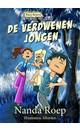 Meer info over Nanda Roep Plaza Patatta: De verdwenen jongen bij Luisterrijk.nl