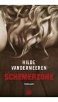 Meer info over Hilde Vandermeeren Schemerzone bij Luisterrijk.nl
