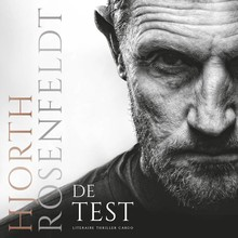 Hjorth Rosenfeldt De test
