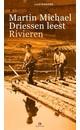 Meer info over Martin Michael Driessen Rivieren bij Luisterrijk.nl
