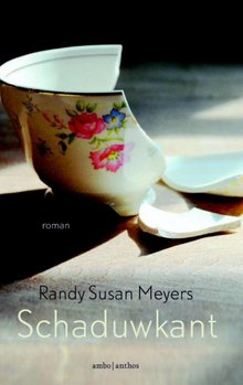 Randy Susan Meyers Schaduwkant