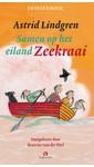 Meer info over Astrid Lindgren Samen op het eiland Zeekraai bij Luisterrijk.nl