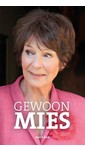 Meer info over Mies Bouwman Gewoon Mies bij Luisterrijk.nl