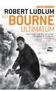 Meer info over Robert Ludlum Het Bourne ultimatum bij Luisterrijk.nl