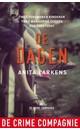 Meer info over Anita Larkens De dagen bij Luisterrijk.nl