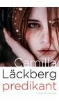 Meer info over Camilla Läckberg Predikant bij Luisterrijk.nl