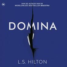 L.S. Hilton Domina