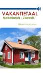 Vakantietaal.nl Vakantietaal Nederlands-Zweeds
