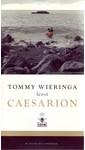 Meer info over Tommy Wieringa Caesarion bij Luisterrijk.nl