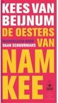 Meer info over Kees van Beijnum De oesters van Nam Kee bij Luisterrijk.nl