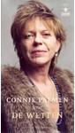 Meer info over Connie Palmen De wetten bij Luisterrijk.nl