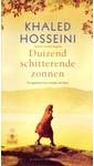 Meer info over Khaled Hosseini Duizend schitterende zonnen bij Luisterrijk.nl
