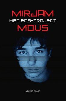 Mirjam Mous Het Eos-project