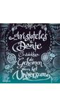 Benjamin Alire Sáenz Aristoteles & Dante ontdekken de geheimen van het universum