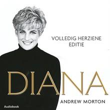 Andrew Morton Diana, haar eigen verhaal