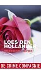 Loes den Hollander Vreemde liefde
