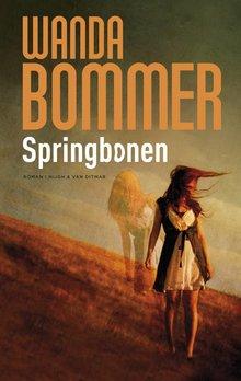 Wanda Bommer Springbonen
