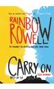 Meer info over Rainbow Rowell Carry on bij Luisterrijk.nl