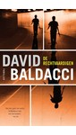 Meer info over David Baldacci De rechtvaardigen bij Luisterrijk.nl