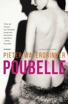 Pieter Waterdrinker Poubelle
