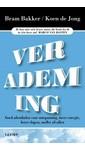 Meer info over Bram Bakker Verademing bij Luisterrijk.nl
