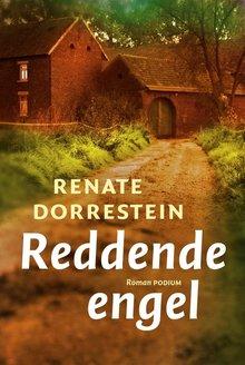 Renate Dorrestein Reddende engel
