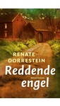 Meer info over Renate Dorrestein Reddende engel bij Luisterrijk.nl
