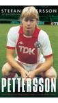 Meer info over Stefan Pettersson Pettersson bij Luisterrijk.nl