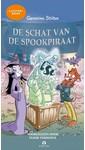 Meer info over Geronimo Stilton De schat van de spookpiraat bij Luisterrijk.nl