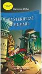 Geronimo Stilton De mysterieuze mummie