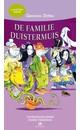 Meer info over Geronimo Stilton De familie Duistermuis bij Luisterrijk.nl