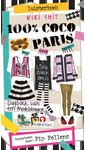 Niki Smit 100 procent Coco Paris