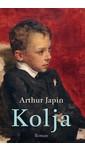 Meer info over Arthur Japin Kolja bij Luisterrijk.nl