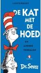 Meer info over Dr. Seuss De kat met de hoed bij Luisterrijk.nl