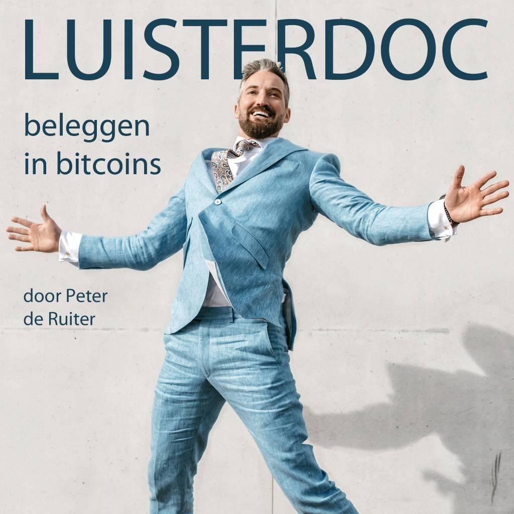 Minister onderzoekt verbod speculeren op Bitcoin