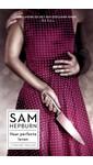 Meer info over Sam Hepburn Haar perfecte leven bij Luisterrijk.nl