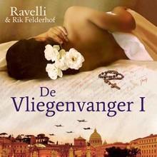 Ravelli De Vliegenvanger 1 - Verzamelaar van verboden liefdes