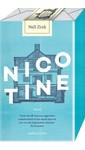 Nell Zink Nicotine