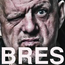 Jan Dijkgraaf Bres - van hooligan tot knuffelbeer