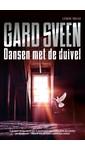 Meer info over Gard Sveen Dansen met de duivel bij Luisterrijk.nl