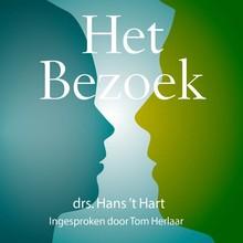 Hans 't Hart Het Bezoek - Een relatie is als twee eilanden: zonder brug gedoemd tot vereenzaming